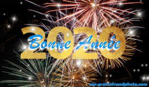 Une année de photos et de chiffres