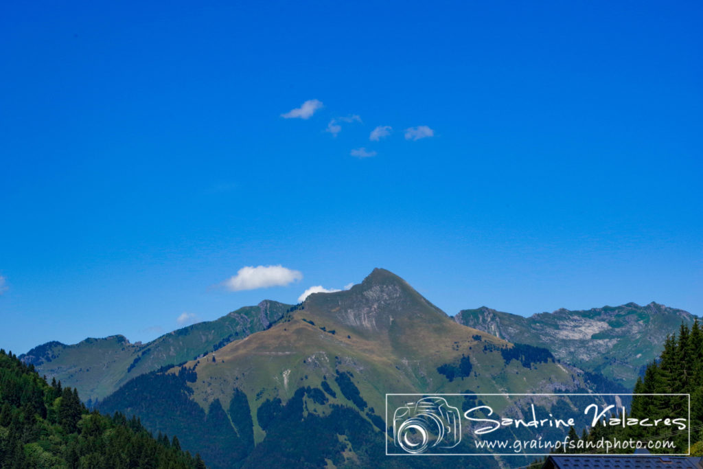 ExcursionSavoyarde - IMG3649.jpg