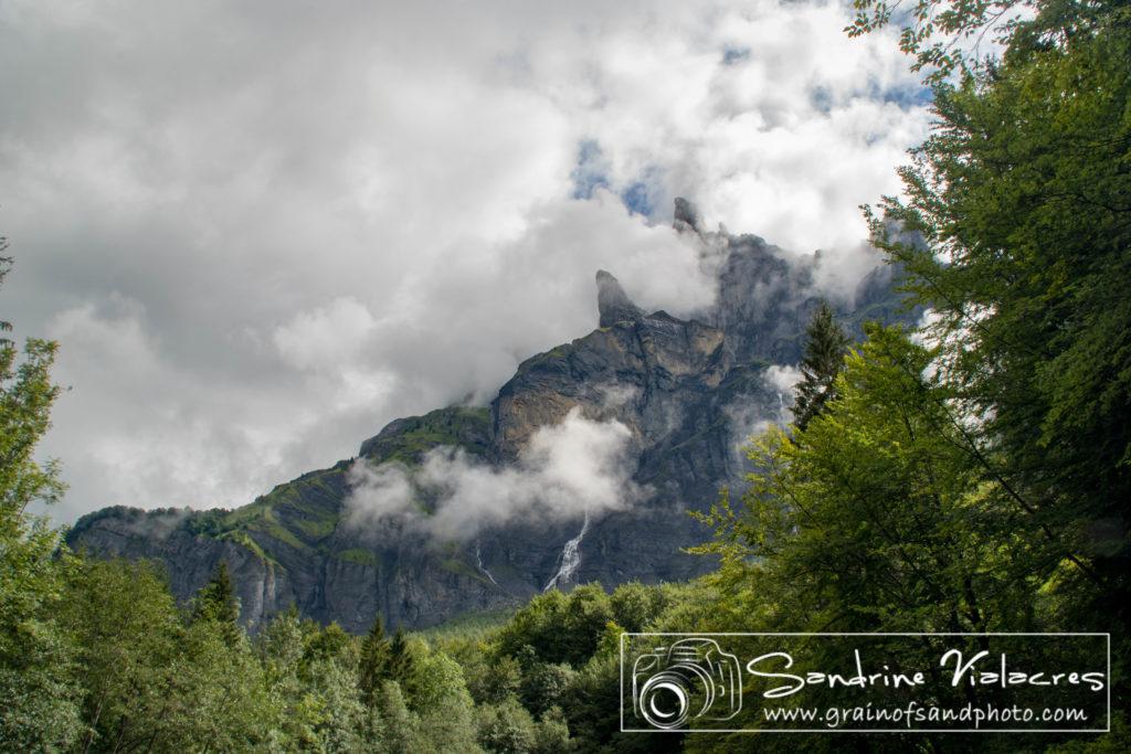 ExcursionSavoyarde - IMG3857.jpg