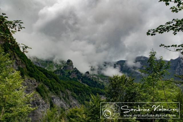 ExcursionSavoyarde - IMG3868.jpg