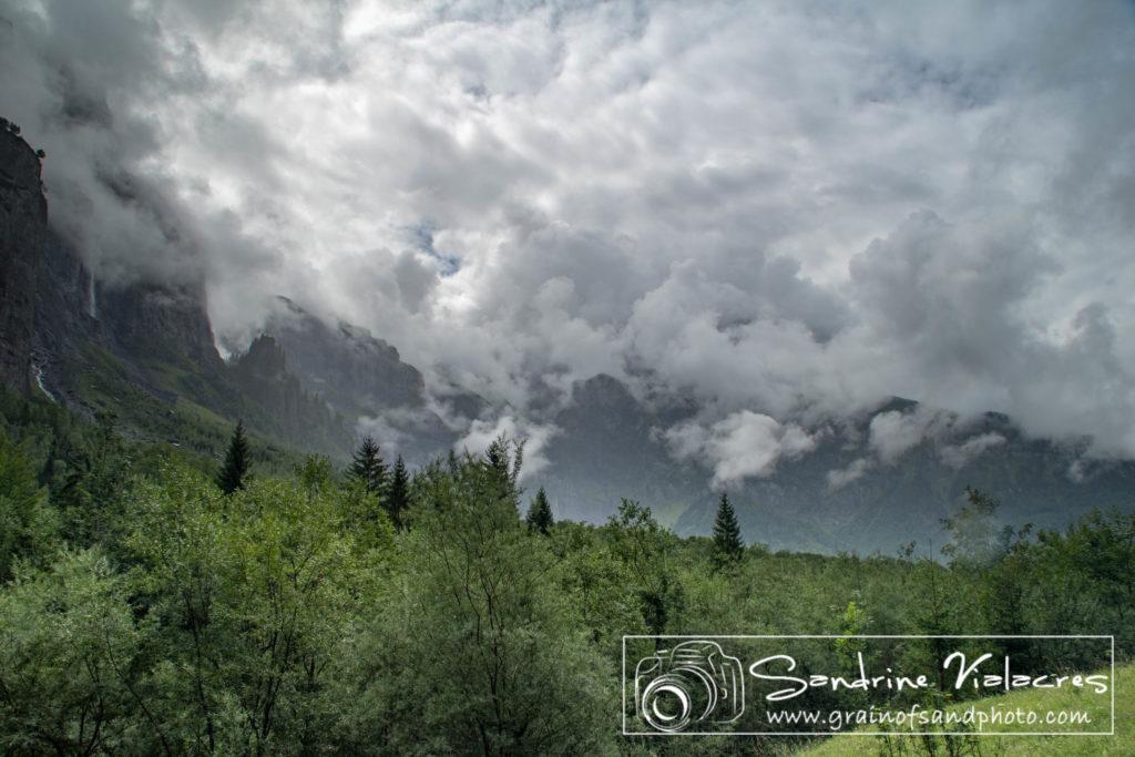 ExcursionSavoyarde - IMG3896.jpg