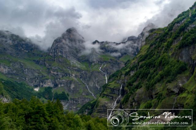 ExcursionSavoyarde - IMG3899.jpg