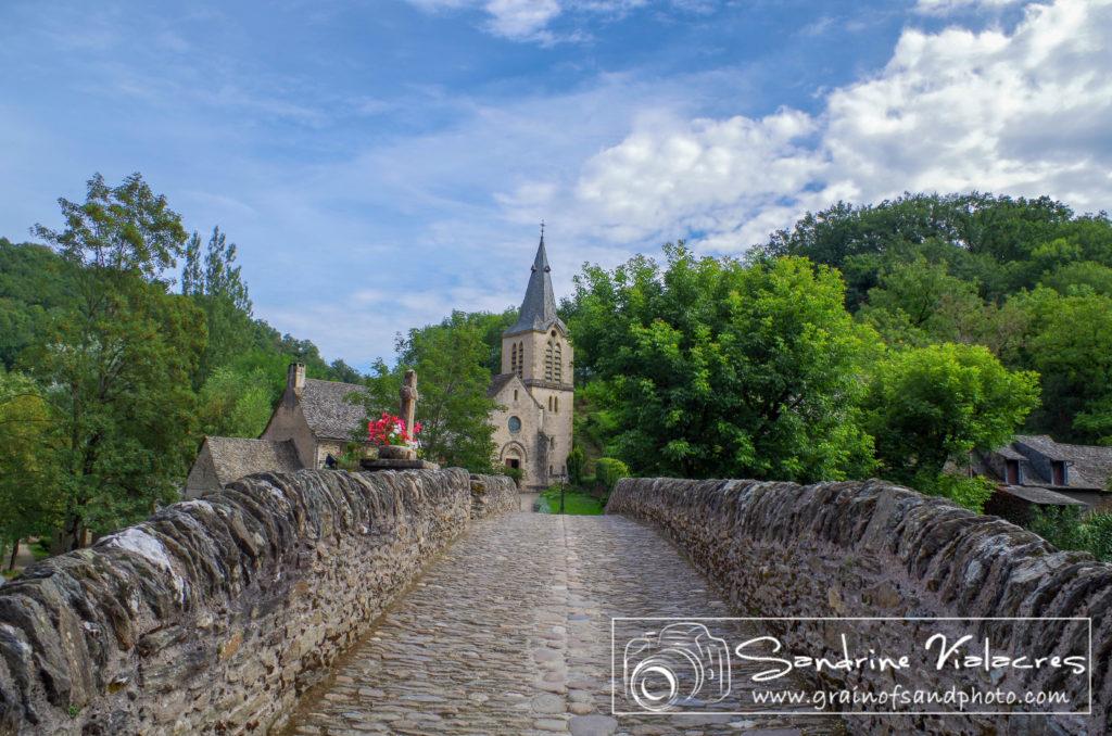 PromenadesAveyronnaise - Belcastel-240814-12.jpg