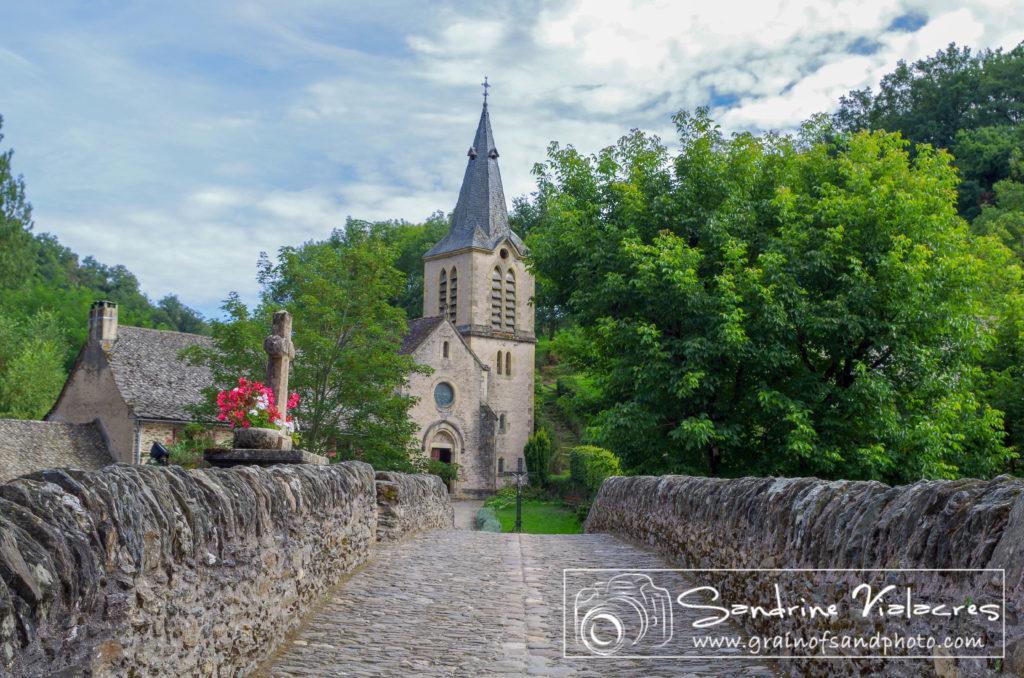 PromenadesAveyronnaise - Belcastel-240814-13.jpg