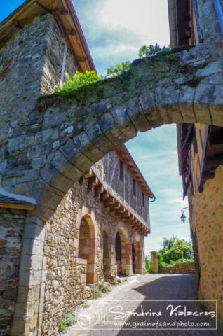 PromenadesAveyronnaise - IMGP1809.jpg