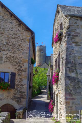 PromenadesAveyronnaise - IMGP1811.jpg