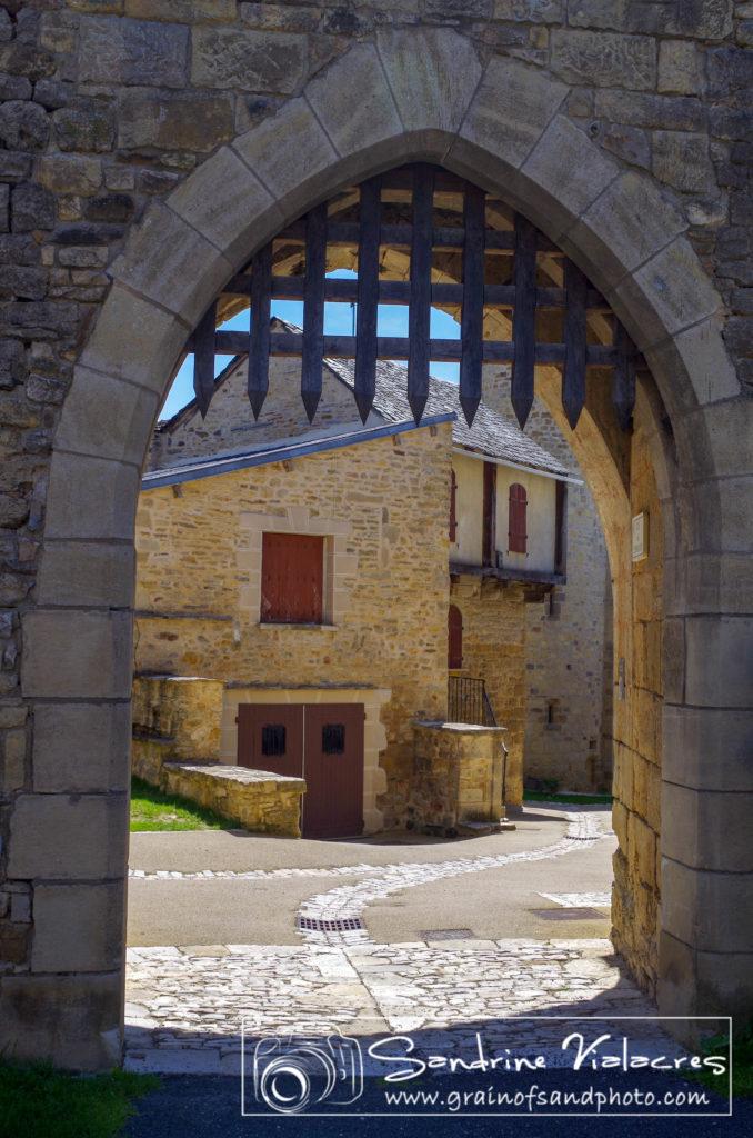 PromenadesAveyronnaise - IMGP6135.jpg