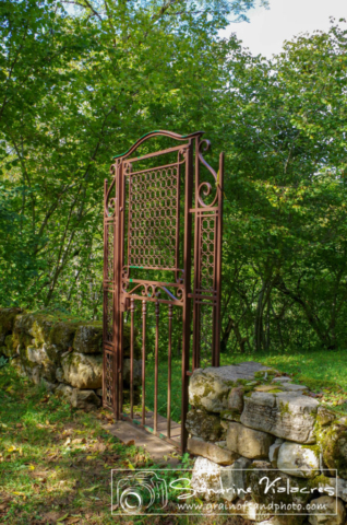 PromenadesAveyronnaise - Muret-le-Chateau-280914-26.jpg