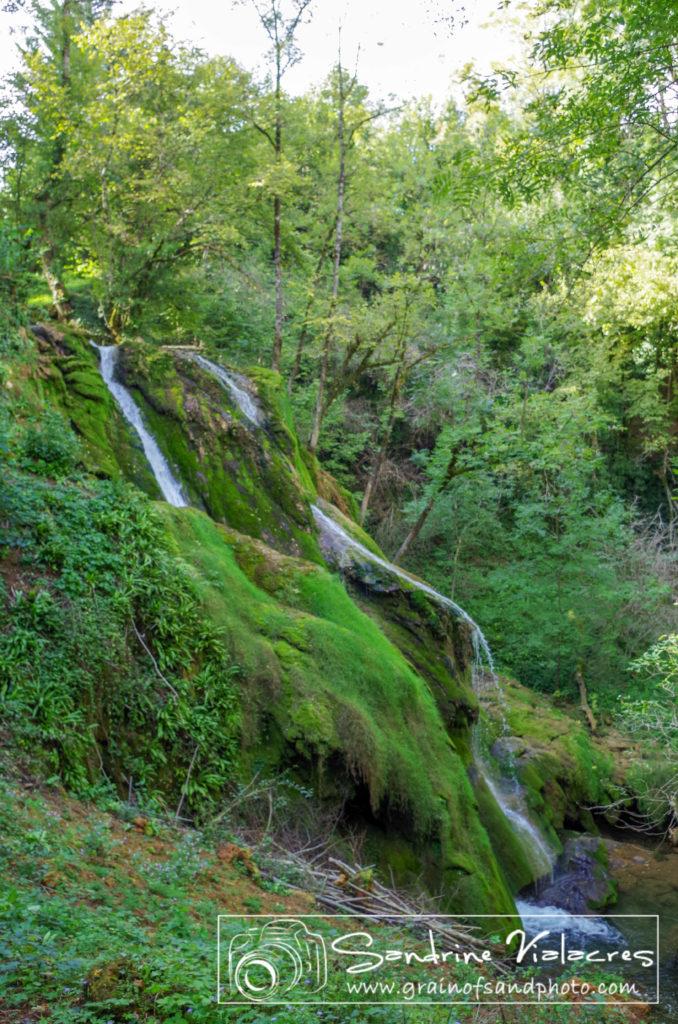 PromenadesAveyronnaise - Muret-le-Chateau-280914-37.jpg