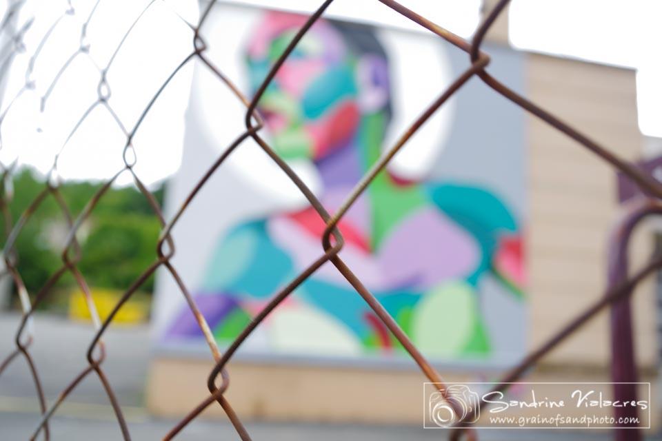 StreetArt - IMG5159.jpg