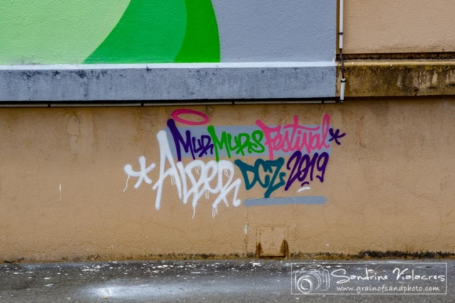 StreetArt - IMG5281.jpg