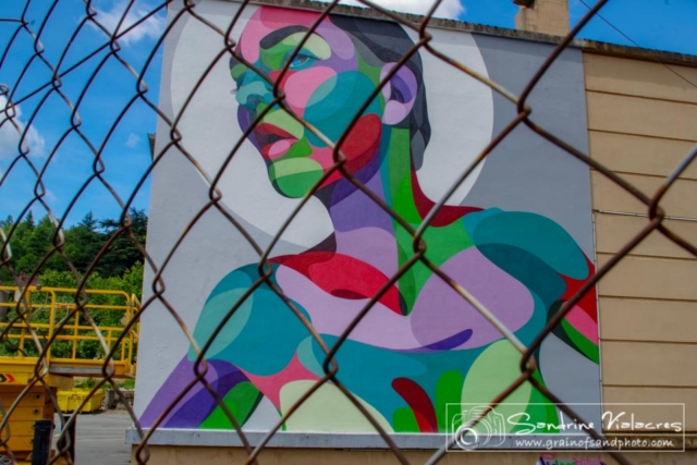StreetArt - IMG5284.jpg