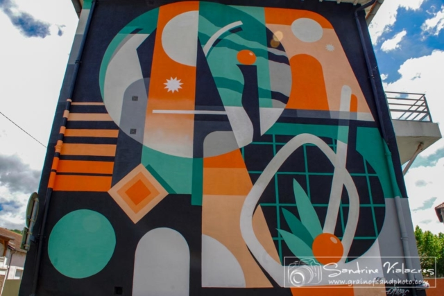 StreetArt - IMG5291.jpg