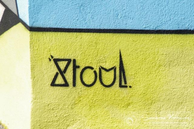 StreetArt - IMG5383.jpg