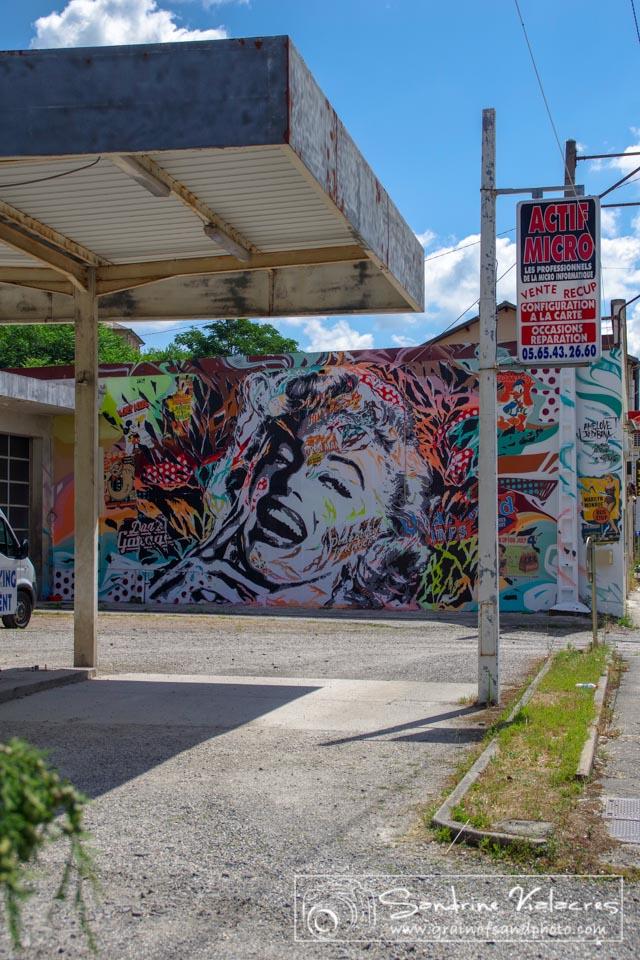 StreetArt - IMG5401.jpg