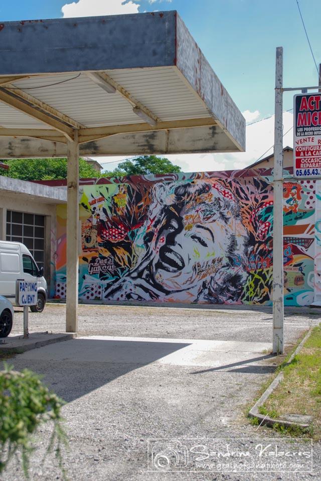 StreetArt - IMG5402.jpg