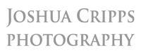 dobjectifenobjectif - Joshua-Cripps-photographe-1