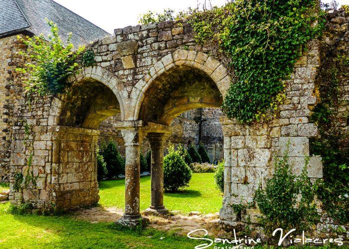 Abbaye de la Lucerne d'Outremer (19)