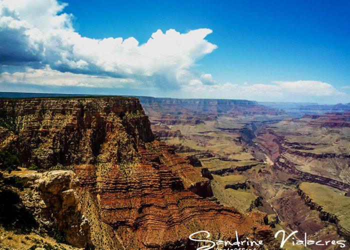Grand Canyon (18)