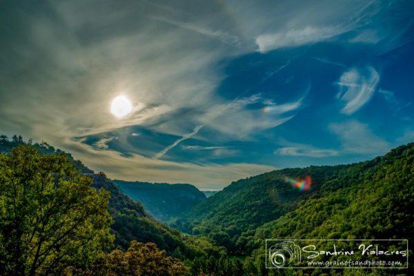 Rocamadour - IMGP8323.jpg