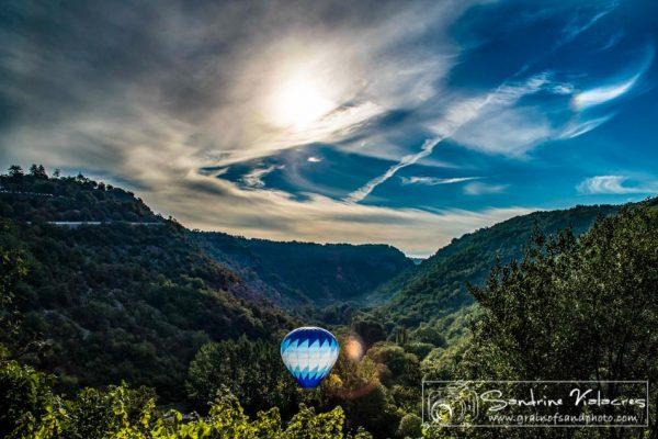 Rocamadour - IMGP8344.jpg