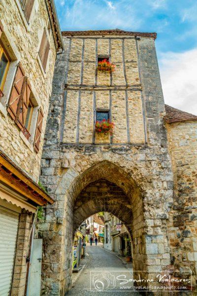 Rocamadour - IMGP8378.jpg