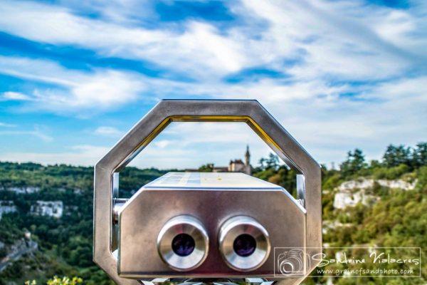 Rocamadour - IMGP8505.jpg