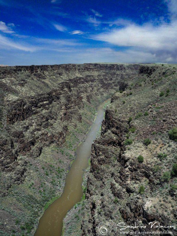 Les Gorges du Rio Grande - 170509 (12)-2