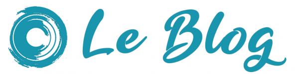 header blog2