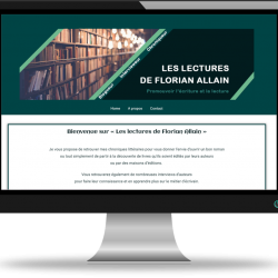 leslectures